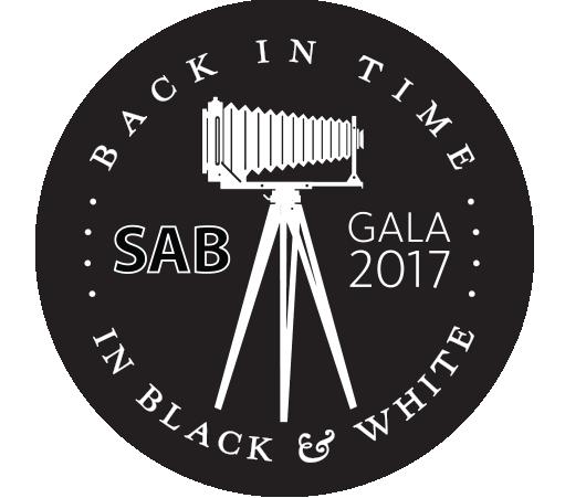 round-logo_sab-gala-2017_black-background_snapchat